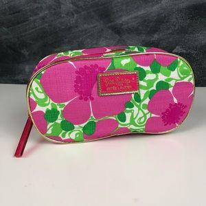 3/$15 LILLY PULITZER FOR ESTEE LAUDER Makeup Bag